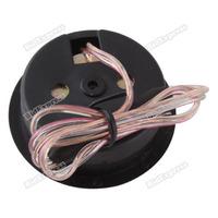 Автомобильный стерео усилитель bidexpress 1 MA260 #1
