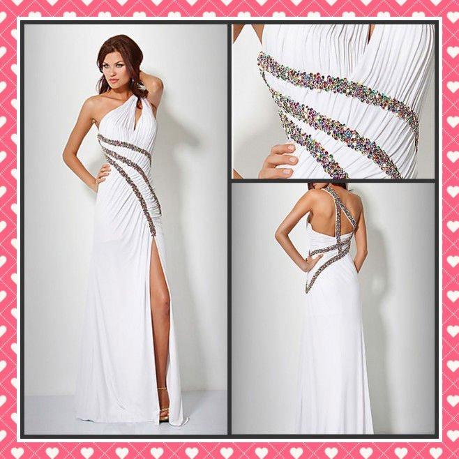meinier wedding dress