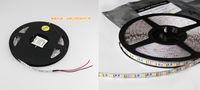 Светодиодная лента Lxxzm CE ROHS SMD 5050 60pcs 5050-60pcs/m