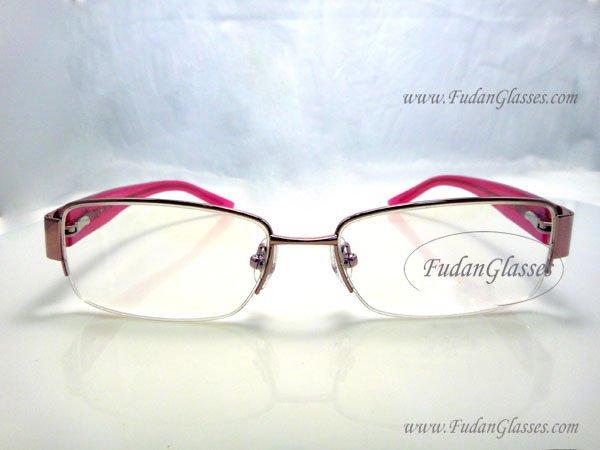 pink eyeglass frames eyeglasses