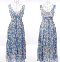 Платья DT-коллекция LD-073