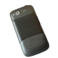 Full Housing Back Cover Battery Door HTC Desire S S510e G12