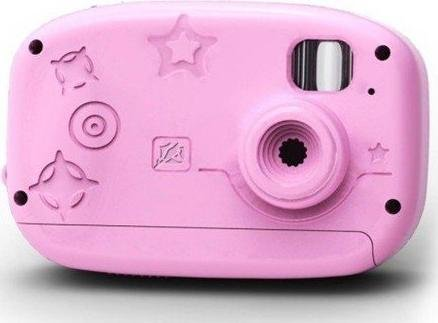 Wholesale Price!!Children Camera Kid Camera, best toy for kids