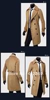 Мужские изделия из шерсти  5625