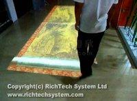 Сервисное оборудование RichTech pro ,  Pro Version