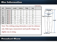 Мужские джинсы Hight quality cotton Summer men jeans, 2012 s, Fashion slim fit pants, Waistline size 28-36 MJ34-3se