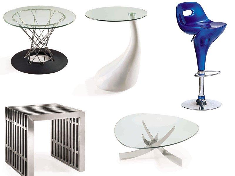 Tea table lift top coffee table