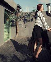 Женская юбка DIBO , DB-8994