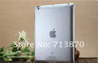 Чехол для планшета 1 ipad2 /, ipad 2