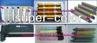 совместимый цвет барабан tn210 единиц, используемых для брата hl-3040cn/3045/3070cw/3075, bk/c/m/y, /lot 4 шт