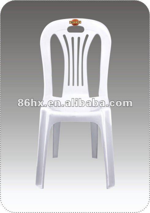 Stunning sedie di plastica prezzi images for Sedie plastica economiche