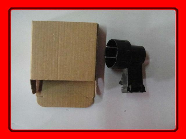 carbon brush holders for Iskra starter