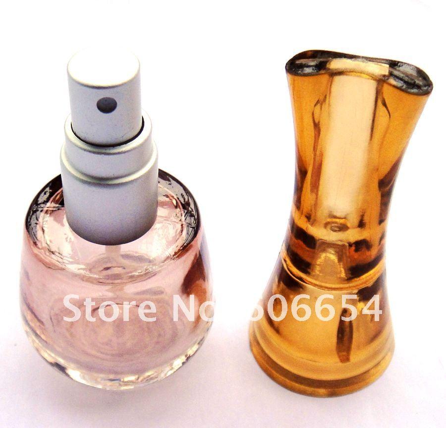 Perfumes Wholesale vintage