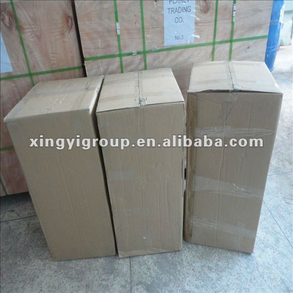 home vacuum cleaners packing