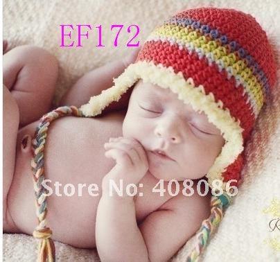 EF172.jpg