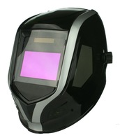 Принадлежности для дома X9000 protection eyes of Auto welding mask.machine.helmet