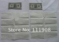 Туалетная бумага B & ы myzj12003
