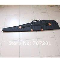 Товары для спорта 1PCS Top Quality 131cm 51.6in. Black Rifle Carring Case Gun Bag