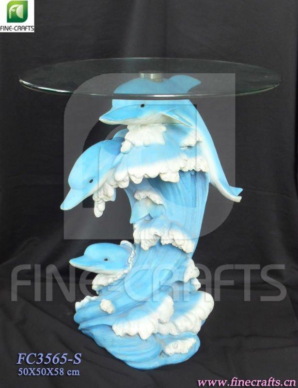 table dauphin verre. Black Bedroom Furniture Sets. Home Design Ideas