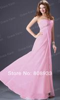 Вечернее платье Grace Karin 1 /, 5 , CL3186