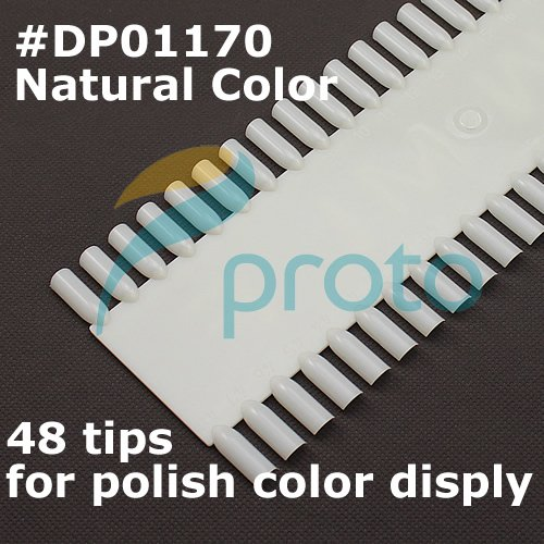 DP01170 48 tips color display chart.jpg