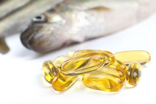 Истината за рибеното масло