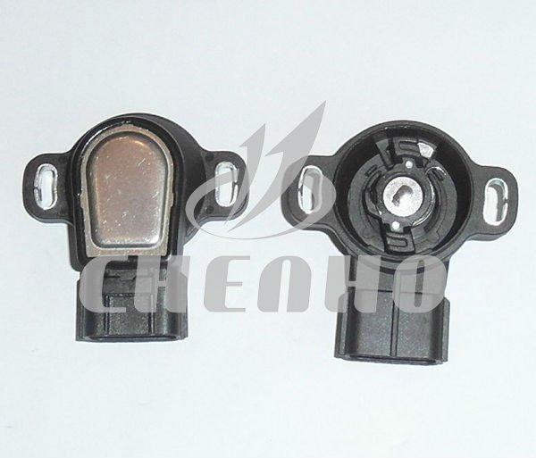 for SUZUKI GEO CHEVROLET METRO TPS 13420-50G00