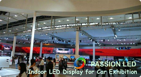 indoor-led-screen-3.jpg