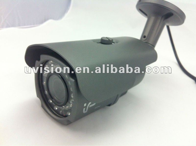 IPS-911S Bullet 2 Megapixel IP Camera Support PoE,ONVIF IPS-911