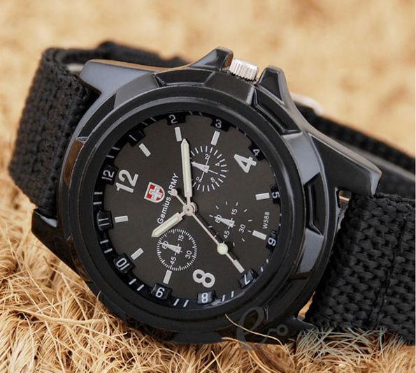 swiss army часы характеристика позволяет получать
