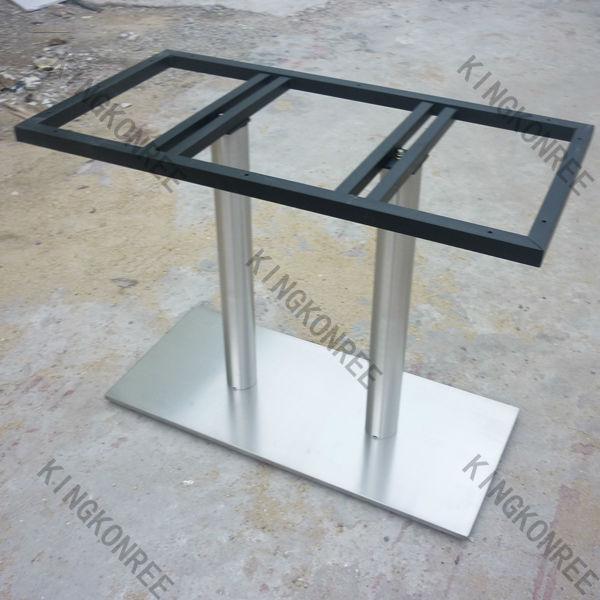 대리석 테이블 톱/ 아크릴 시트 테이블 정상/ 한국어 고체 표면 ...