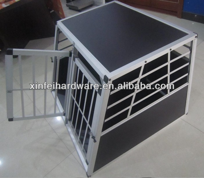 pet cage factory 2013 new pet products durable high quality water proof dog kennel fence panel