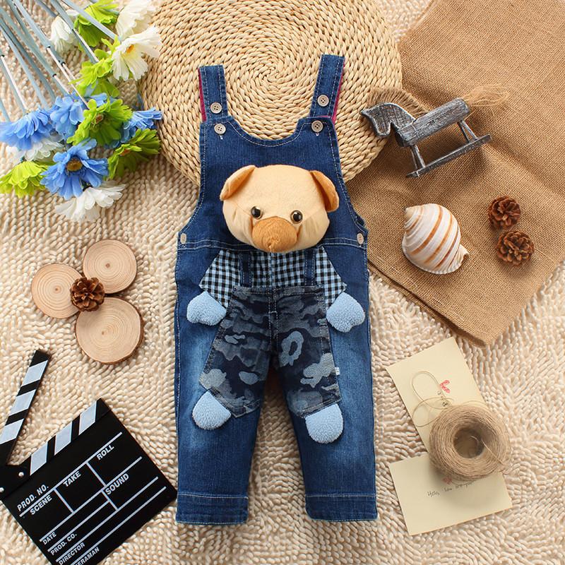 baby hot2014spring/осень в целом детские Комбинезоны, набор детской одежды мальчика девочки джинсы джинсовая Детская одежда baby костюм БДК nzdk-35