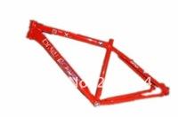 Раму велосипеда lovelisawang b0005