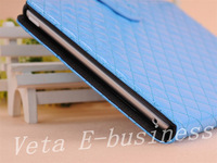 Чехол для планшета Brand New ipad mini, ipad smart case