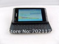 Мобильный телефон Cheap E7 with Polish Language Phone