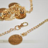 Женская одежда Bellyqueen ,   10000