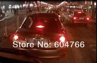 Автомобильный видеорегистратор F8000 2.0inch Full HD 1080P Car DVR 140 degree widel angle lens 8X digital zoom IR night vision G-sensor