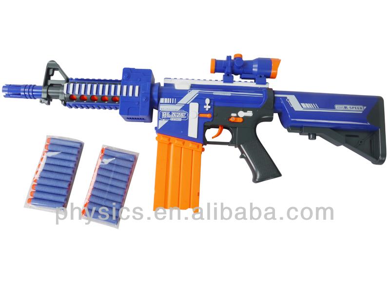Nerf Guns Elit