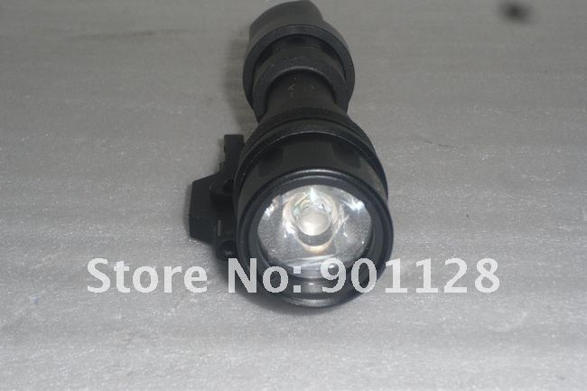 New arrival Free shipping SureFire Flashlight M952V led tactical flashlight Best Price
