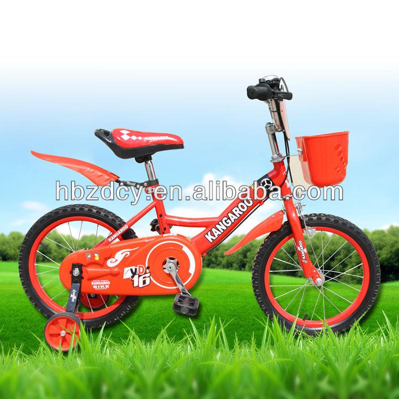 Famous Bike Brand Logos World Famous Bike Brand New Sports Bike Factory in China