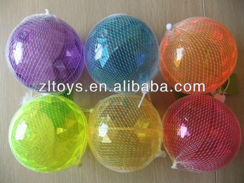led air ball flashing air ball flash air ball