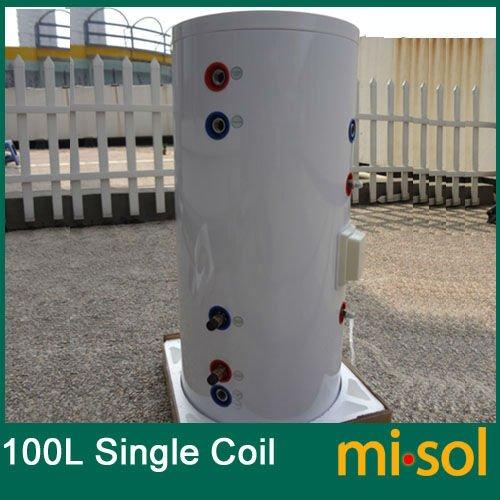 100L Single coil 1