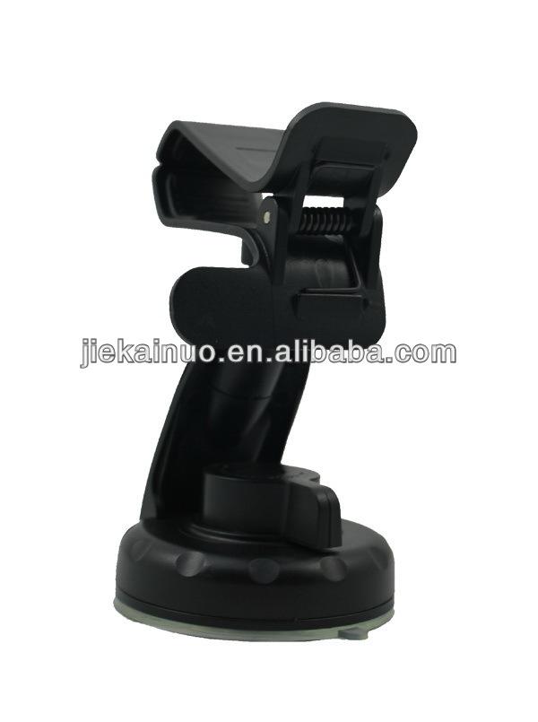 @car windshield holde windscreen holder%056-B!xjt#1