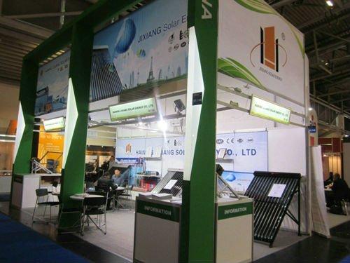 JIXIANG -Intersolar Europe 2012 -02.jpg