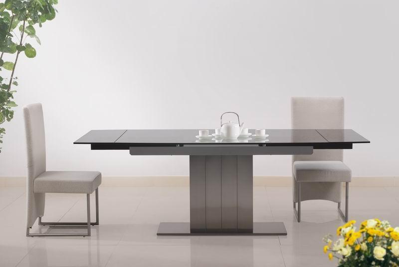 Mesas De Marmol De Comedor Elegant Mesa De Comedor De Mrmol Moderna