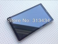 Планшетный ПК 2pcs 10.1 Inch MTK6572 Dual Core 1024x600px Tablet PC Android 4.2 GSM 2G Monster Phone Call GPS FM Bluetooth Dual Camera P101