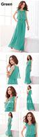 Платья asenmall 11007