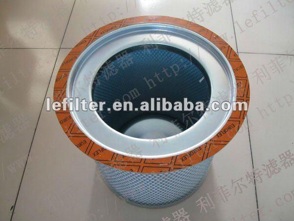 PD32 ATLAS COPCO FILTER