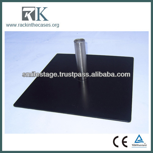Manufacturing Company Portable Telescopic Aluminum Photo Booth Frame